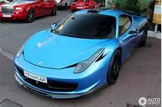 bm automobile nantes 17 best images about 458 italia on