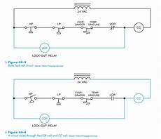 86 lockout relay diagram related keywords suggestions for lockout relay schematic