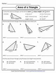 geometry triangle worksheets pdf 912 9 geometry worksheet exles for students pdf exles