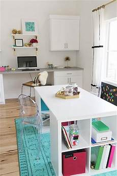 40 best craft rooms using ikea furniture 50 ikea craft