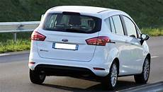 essai du ford b max 2012 2017 modulable mais pas