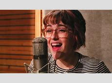 Trent Oliver The Prom,The Songs In 'The Prom' Include A Meryl Streep Rap Number|2020-12-14