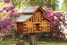 cedar bird house plans audubon birdhouse plans