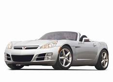 2007 Saturn Sky Reviews Ratings Prices  Consumer Reports