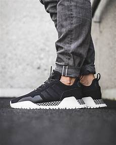 Adidas F14 Atric Pk two easy ways to keep your in the while