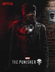 the punisher netflix serious mcu ghost rider netflix v punisher aos