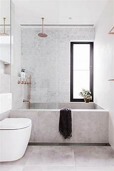 Aesthetic Bathroom Decor Ideas by 33 Trendy Concrete Furniture And Accessories Ideas Digsdigs