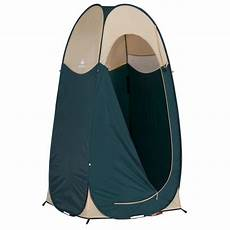 tenda cucina da ceggio decathlon cabina doccia da ceggio