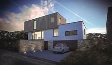 maison des projets des maisons ossature bois dans nos projets jumatt