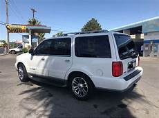 auto air conditioning repair 2001 lincoln navigator parental controls 2001 lincoln navigator for sale by owner in las vegas nv 89130