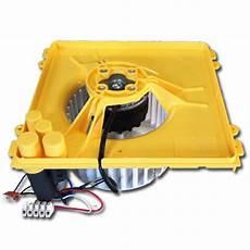 moteur vmc flux unelvent moto turbine soufflage moteur enveloppe pour
