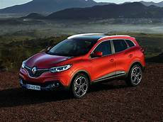 suv neuheiten 2015 renault to introduce new 7 seater suv specifically for