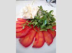 gravlax  marinated salmon_image