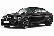 used bmw m2 coupe car price in malaysia second car valuation