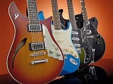 Up 4 Affordable 12 String Electric Guitars Musicradar