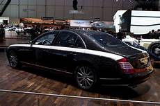 free online auto service manuals 2010 maybach 57 navigation system maybach 62 zeppelin 2009 on motoimg com maybach 57 zeppelin 2009 on motoimg com
