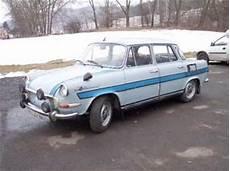 kleinanzeigen suchen autos tschechische rep