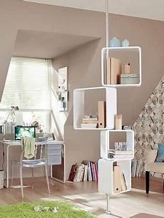 dachboden schlafzimmer ideen 16 praktische wohnideen f 252 r ihre dachschr 228 ge boxes and