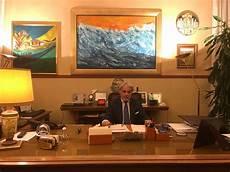 consiglio dei ministri odierno il prefetto nicol 242 d angelo nuovo vice capo della polizia