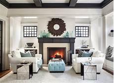 wohnzimmer kamin gestalten interior design ideas home bunch interior design ideas