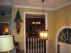 sherwin williams whole wheat paint colors pinterest foyers house and walls