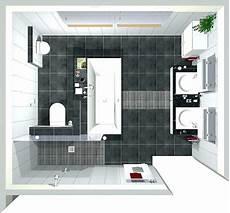 badezimmer planen ideen badezimmer planen schlafzimmer ideen badezimmer in 2019 badezimmer planen ikea badezimmer