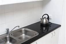 Small Sinks Kitchen