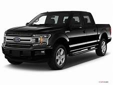 Ford F 150 Prices Reviews And Pictures  US News