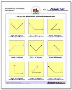 basic geometry worksheets with answers 639 basic geometry