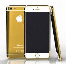 brikk des iphone 6 en or top for phone