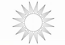 Malvorlagen Kostenlos Sonne Mond Sterne Neu Ausmalbilder Mond Und Sterne Kostenlos Top Kostenlos
