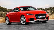 tt rs 2017 audi tt rs 2017 review drive carsguide