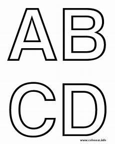 Buchstaben Ausmalbilder Drucken Ausmalbilder Buchstaben Kostenlos Malvorlagen Zum