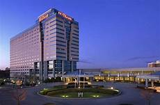 world s best airport hotels smartertravel