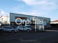 fonds de commerce durfort lacapelette 661 m 178 t 0 224 vendre
