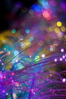download abstract bokeh colors lights iphone wallpaper mobile wallpapers mobile fun