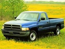 small engine service manuals 1994 dodge ram auto manual dodge ram used truck buyer s guide autobytel com