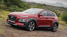Hyundai Kona News And Reviews Motor1