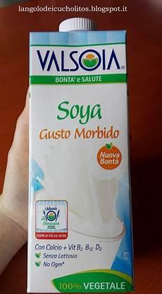 latte di soia eurospin biologicamente lalla alimentazione consapevole latte di soia gusto morbido valsoia