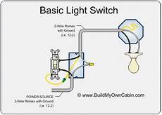 lightswitch diagram how to wire a light switch smartthings