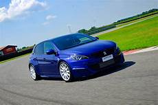 peugeot 308 by arduini corse one su base gti live