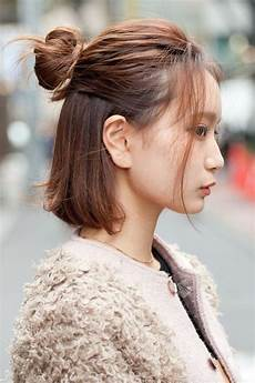 20 best ideas of easy hairstyles