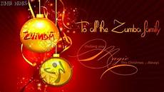 merry christmas zumba images 62 best z u m b a m a s images pinterest zumba fitness fit motivation and fitness fun
