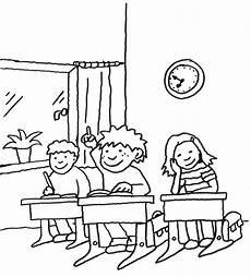 Www Ausmalbilder Info Malbuch Malvorlagen Schule 9 Beste Malvorlagen Schule F 252 R Kinder Ausmalbilder