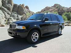 buy car manuals 2001 lincoln navigator navigation system purchase used 2001 lincoln navigator 4x4 5 2l 32v intech v8 loaded to the max 3k in service