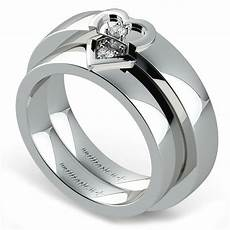 Wedding Rings Pictures Images