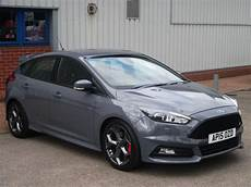 Ford Focus St Gebraucht - used 2015 ford focus st st 3 tdci for sale in norfolk
