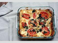 Jamie Oliver´s Lasagne   Rezept   Rezepte, Kochrezepte und