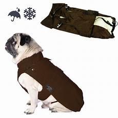 hunde wintermantel hundebekleidung hunde shop zoo roco