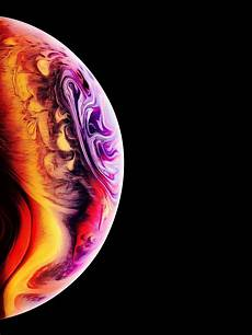 iphone xs original wallpaper leaked iphone xs wallpaper for pro 10 5
